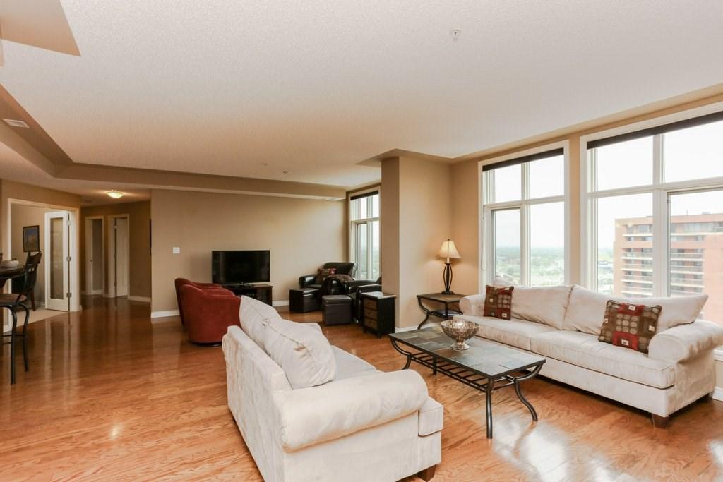 1701 9020 JASPER Avenue, 3 bed, 3 bath, at $650,000