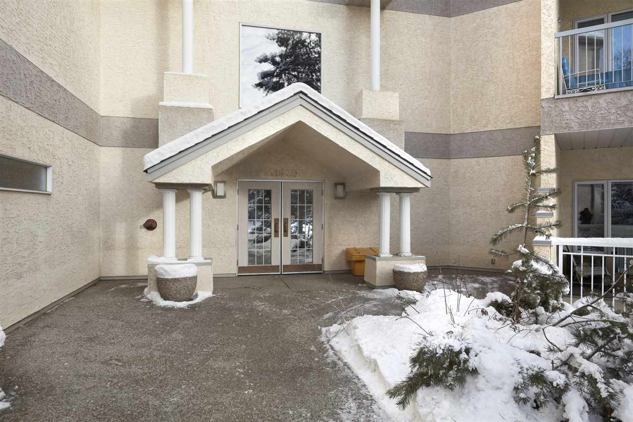 101 11640 79 Avenue, 2 bed, 2 bath, at $649,900
