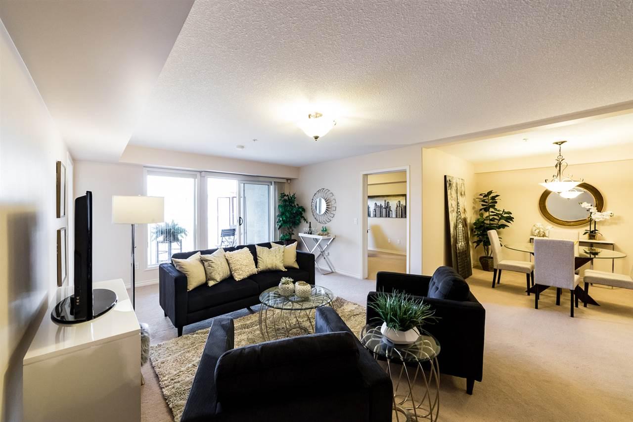 Property, 2 bed, 2 bath, at $367,500