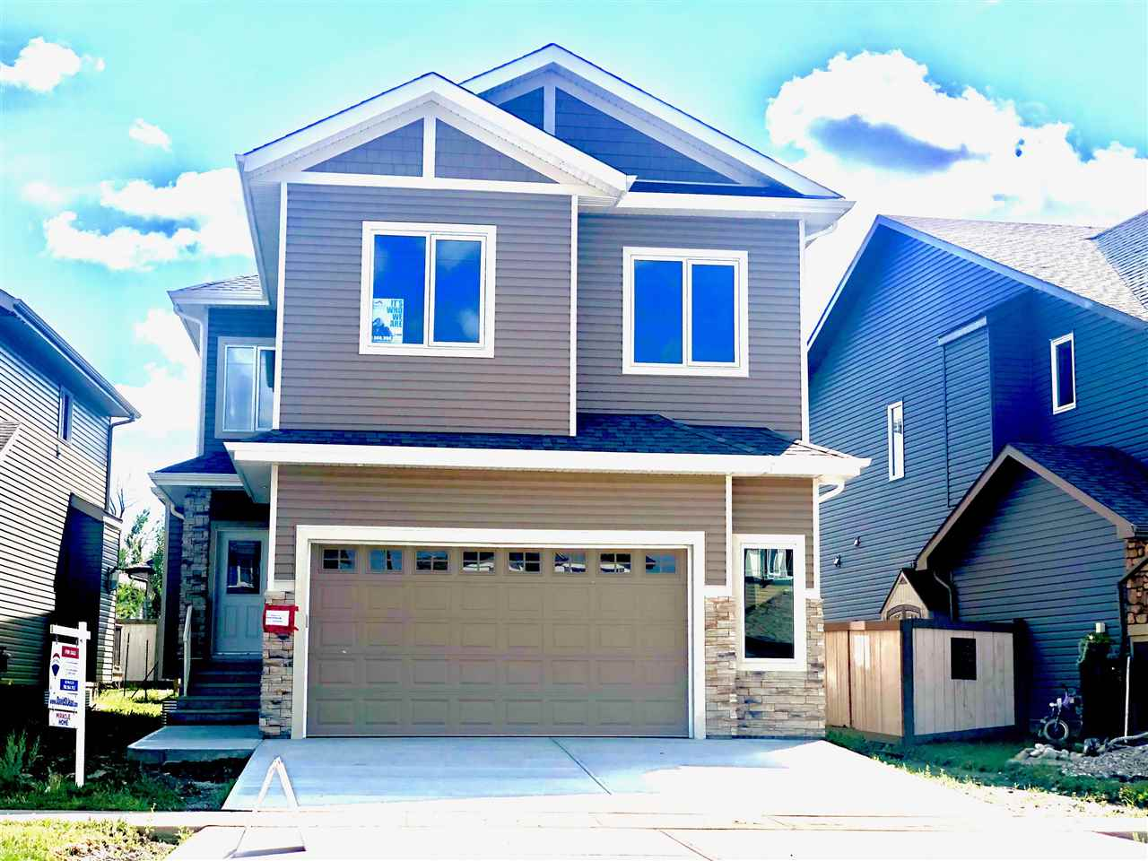 4015 Summerland Drive, 1 bed, 3 bath, at $619,900