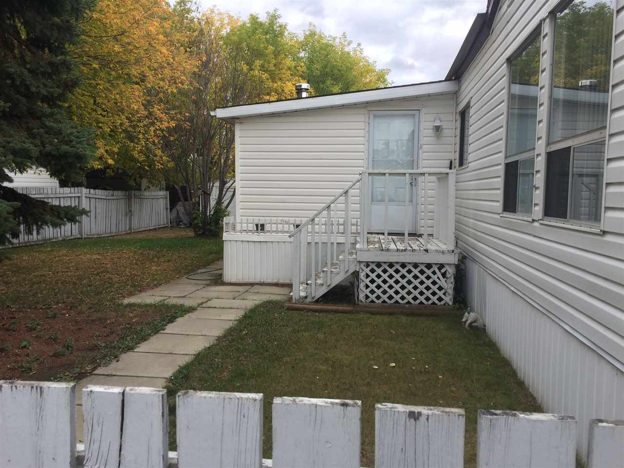 550 Evergreen Park, 1 bed, 2 bath, at $89,900
