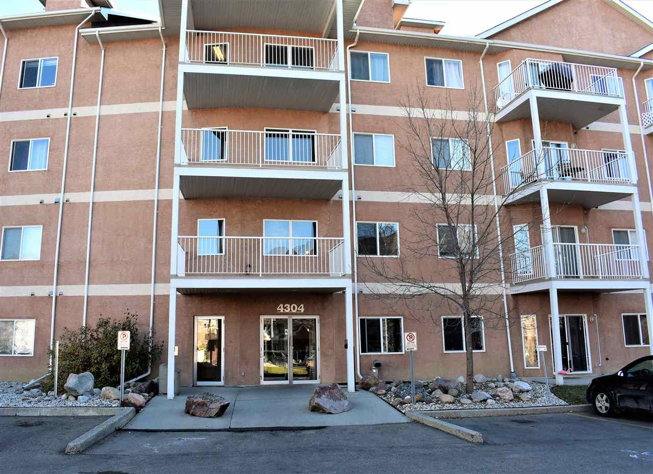304 4304 139 Avenue, 2 bed, 2 bath, at $185,000