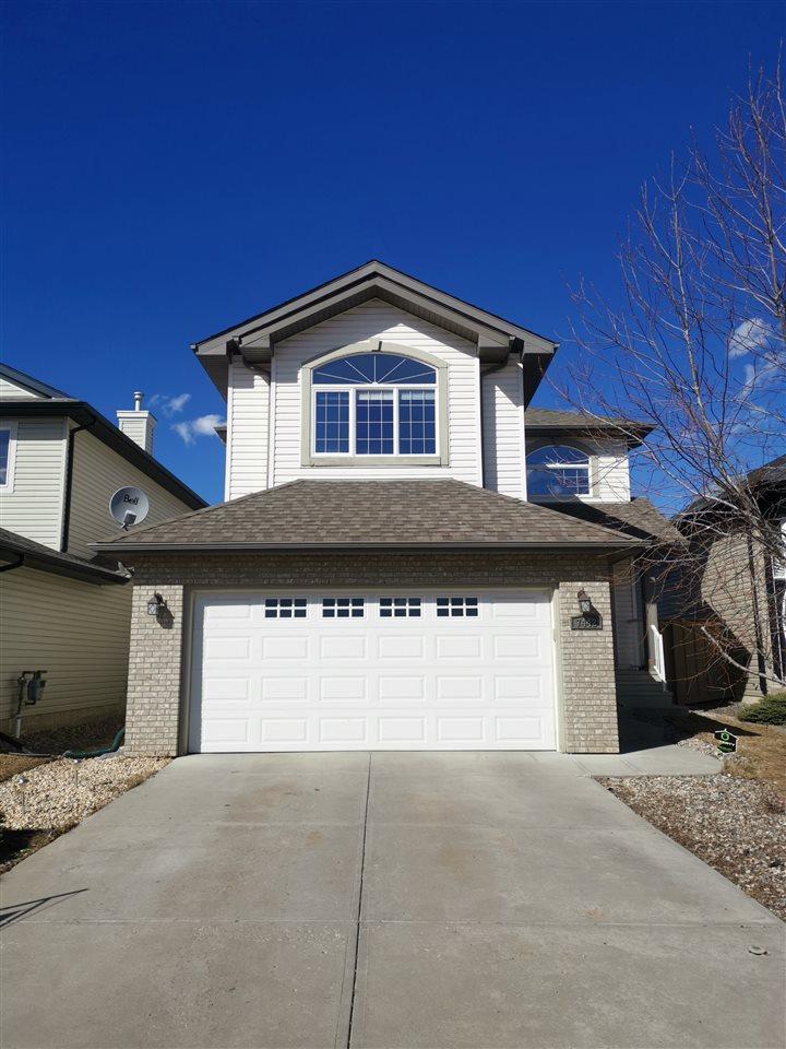 7442 SINGER Landing, 4 bed, 4 bath, at $489,000