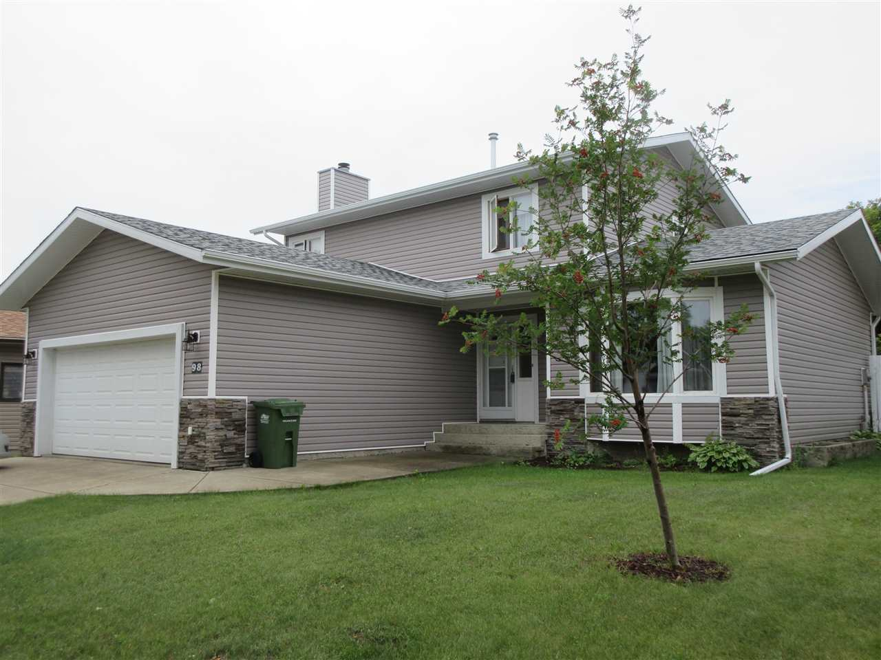 98 Langholm Drive, 4 bed, 5 bath, at $394,900