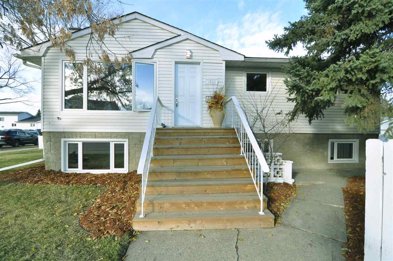 Property, 6 bed, 2 bath, at $389,900