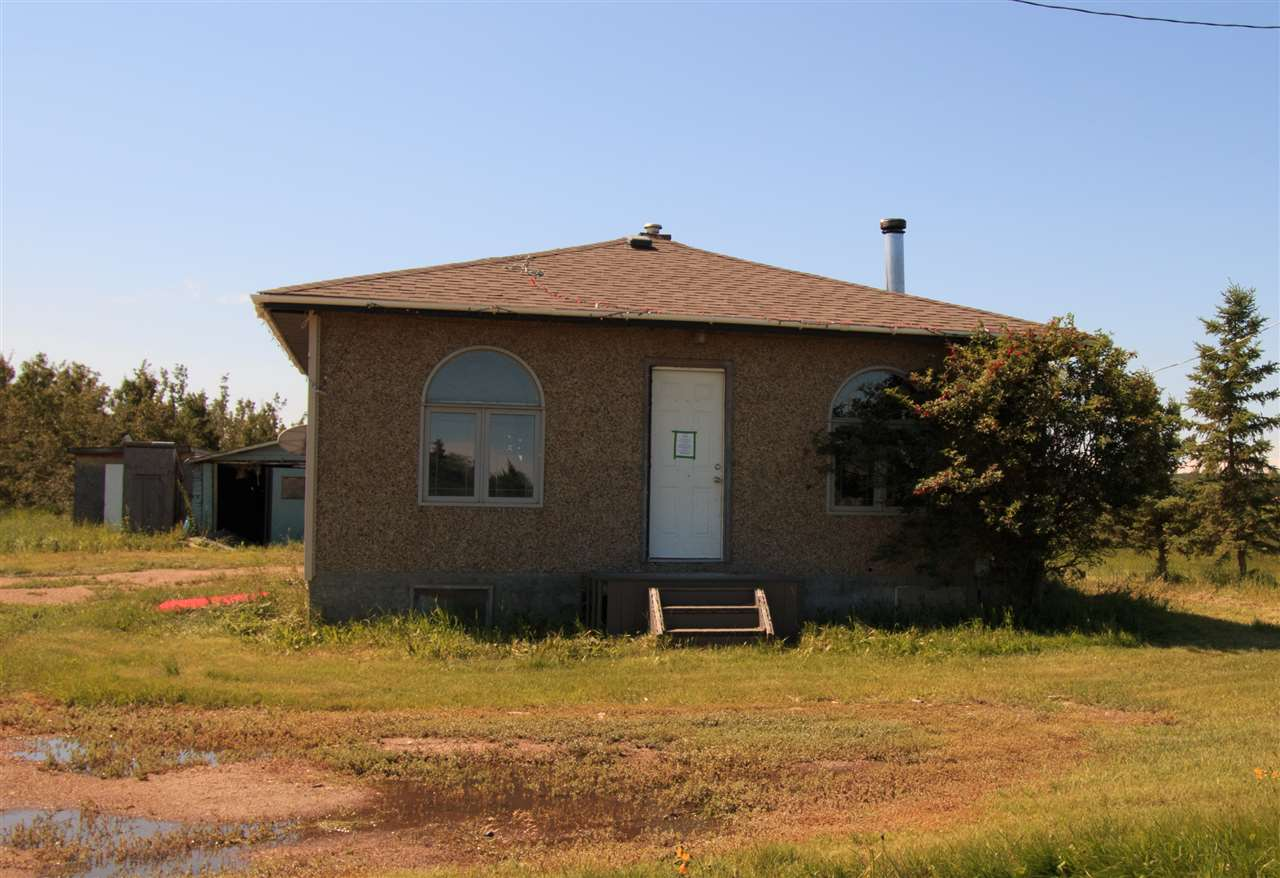 5034 15 Highway, 2 bed, 1 bath, at $70,000