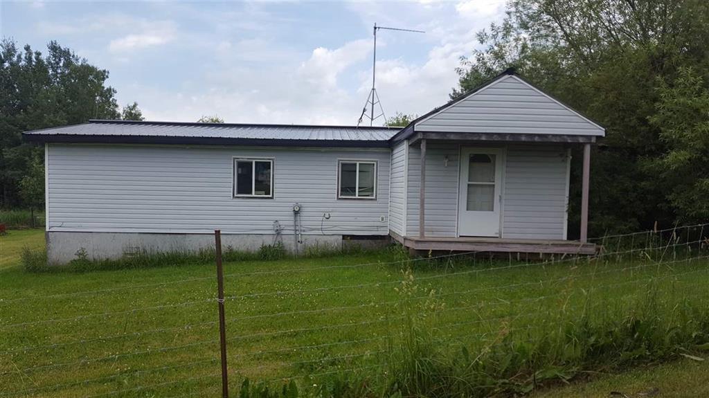 26 52414 RGE RD 30, 3 bed, 2 bath, at $171,080