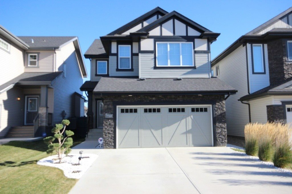 7743 GETTY Wynd, 3 bed, 3 bath, at $499,900