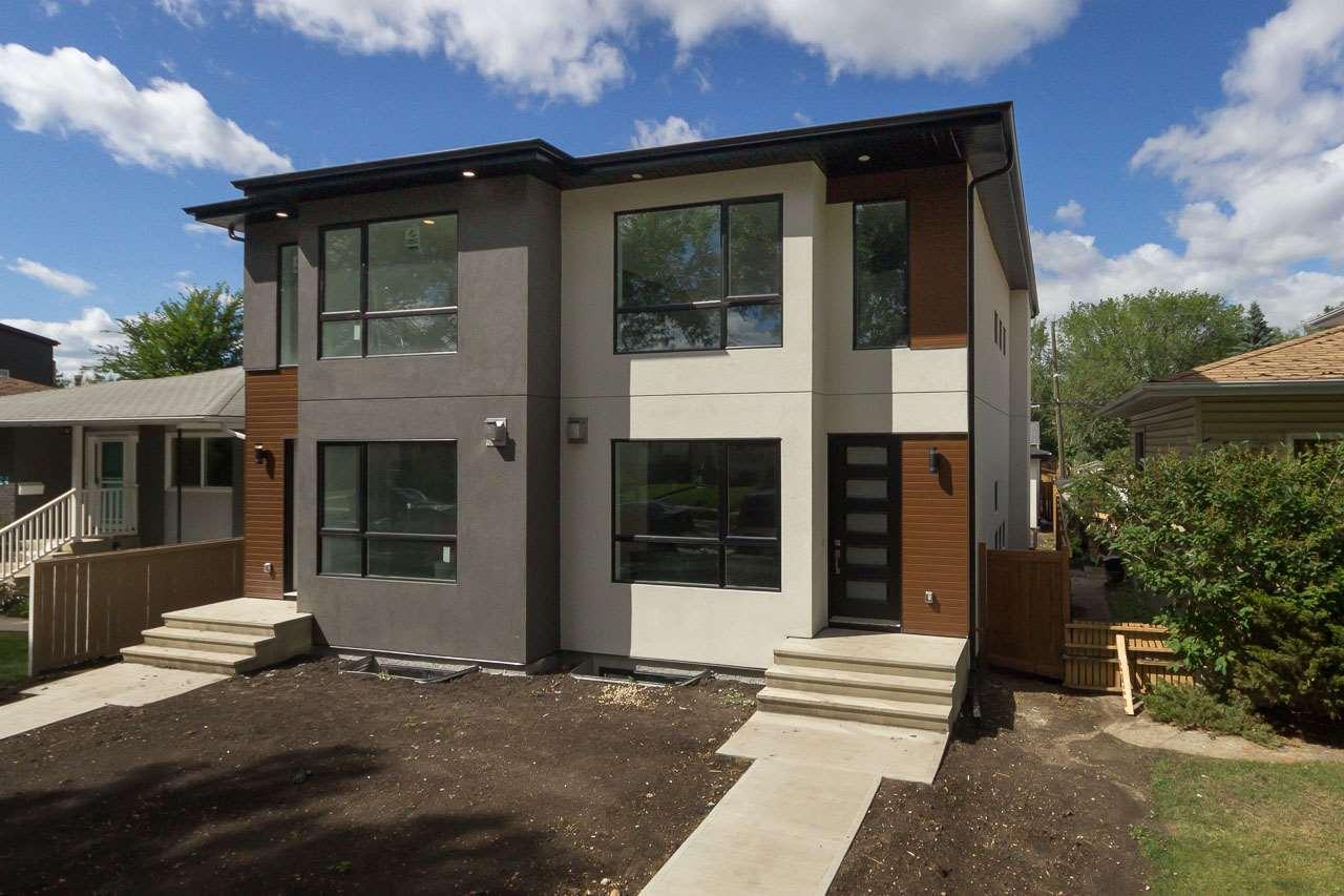 Property, 4 bed, 4 bath, at $539,900