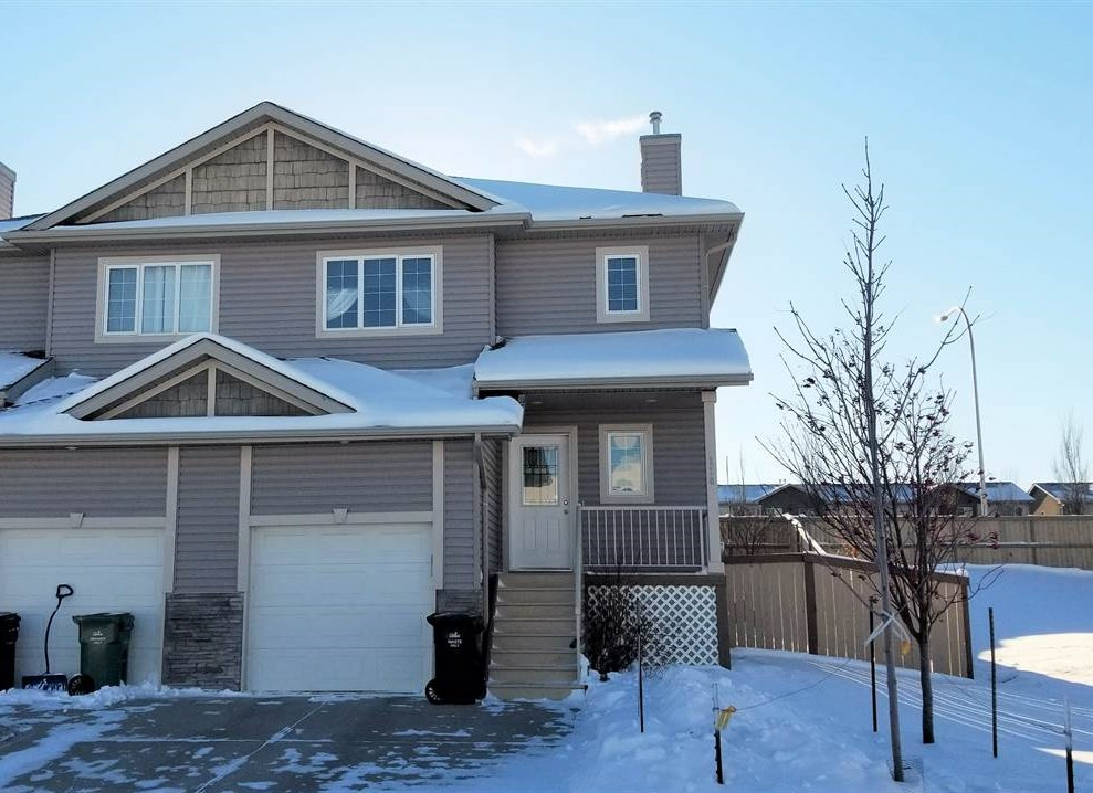 110 Acacia Circle, 3 bed, 2 bath, at $289,900