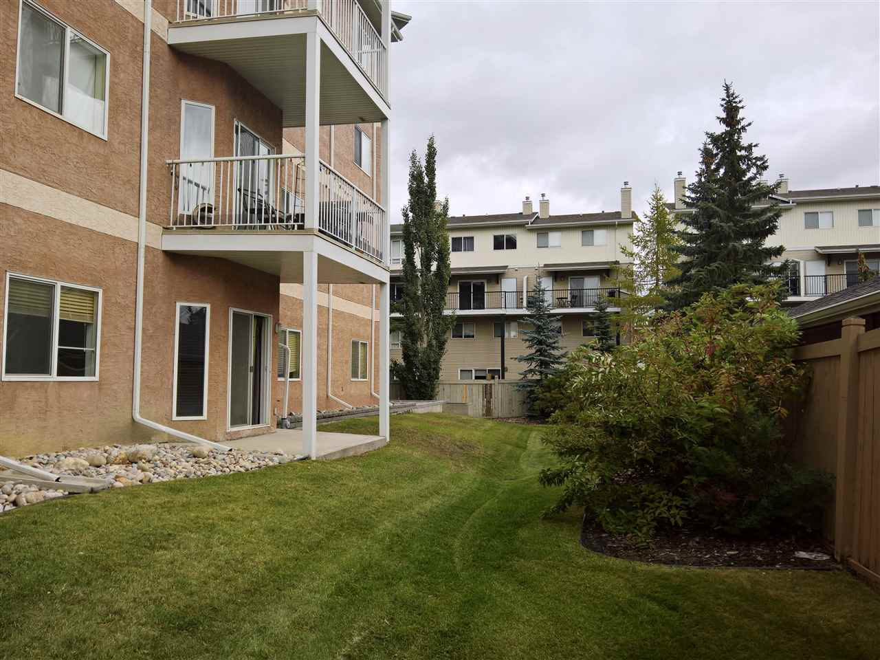 120 4304 139 Avenue, 2 bed, 2 bath, at $209,000