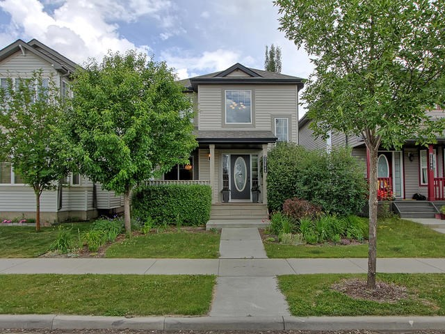 12048 18 Avenue, 3 bed, 4 bath, at $379,800
