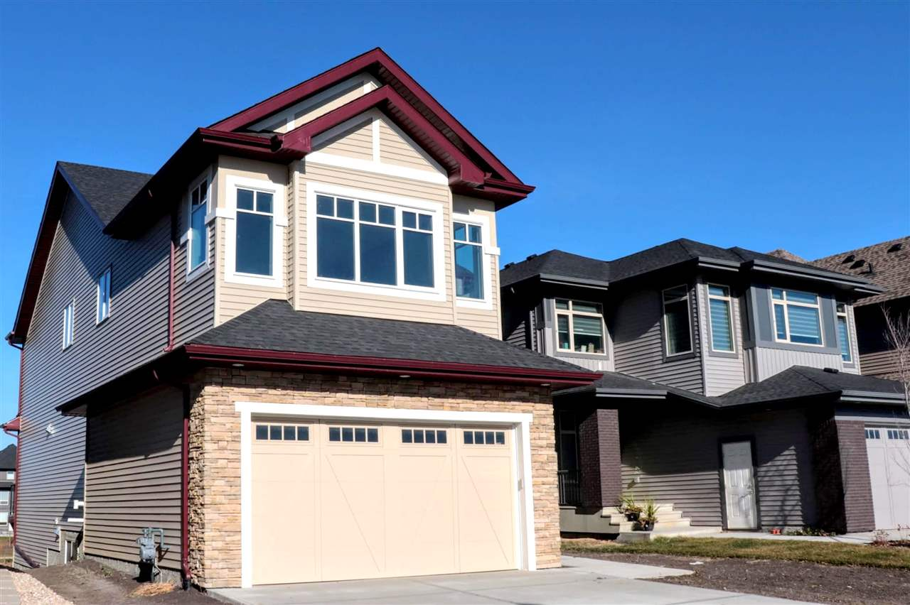 3626 ALLAN Drive, 3 bed, 3 bath, at $699,888