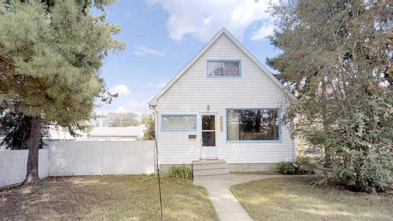 11941 85 Street, 3 bed, 2 bath, at $209,000