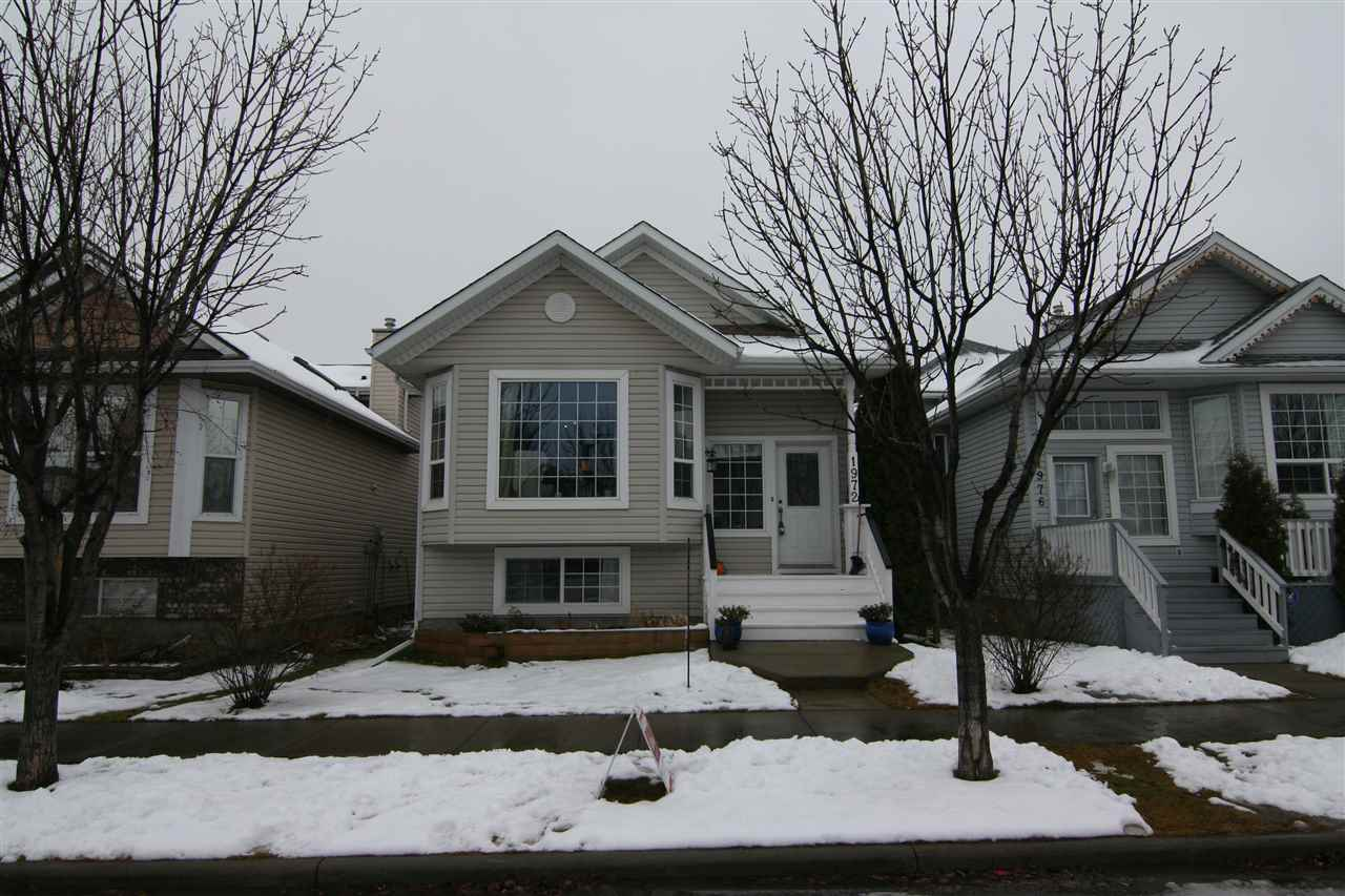 1972 Tanner Wynd, 3 bed, 3 bath, at $408,800