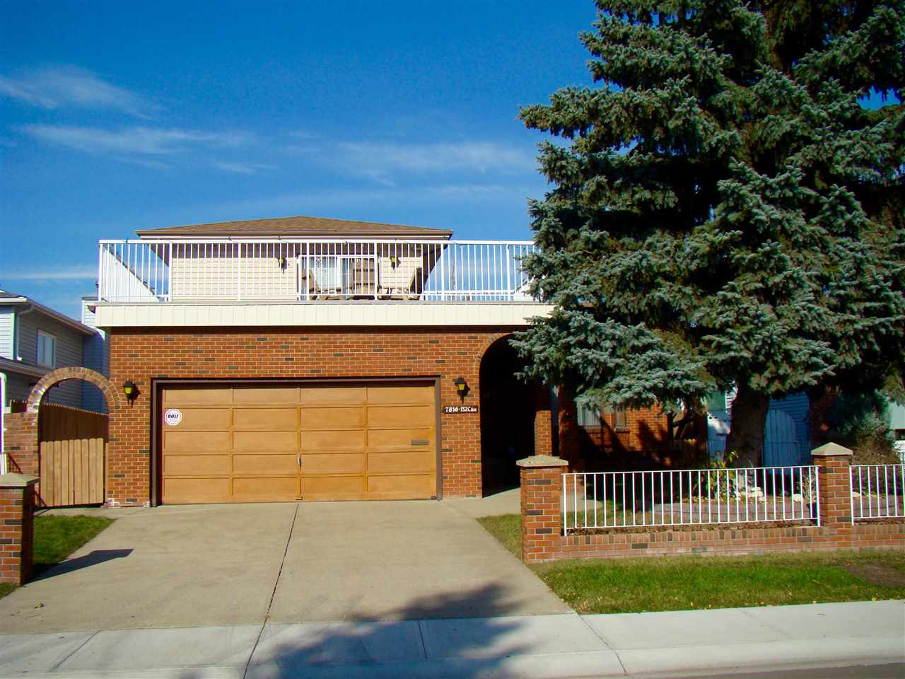 7816 152C Avenue, 3 bed, 3 bath, at $354,900