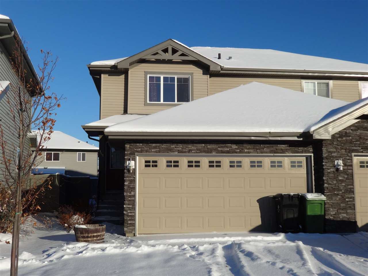 158 CRANSTON Place, 3 bed, 3 bath, at $309,900