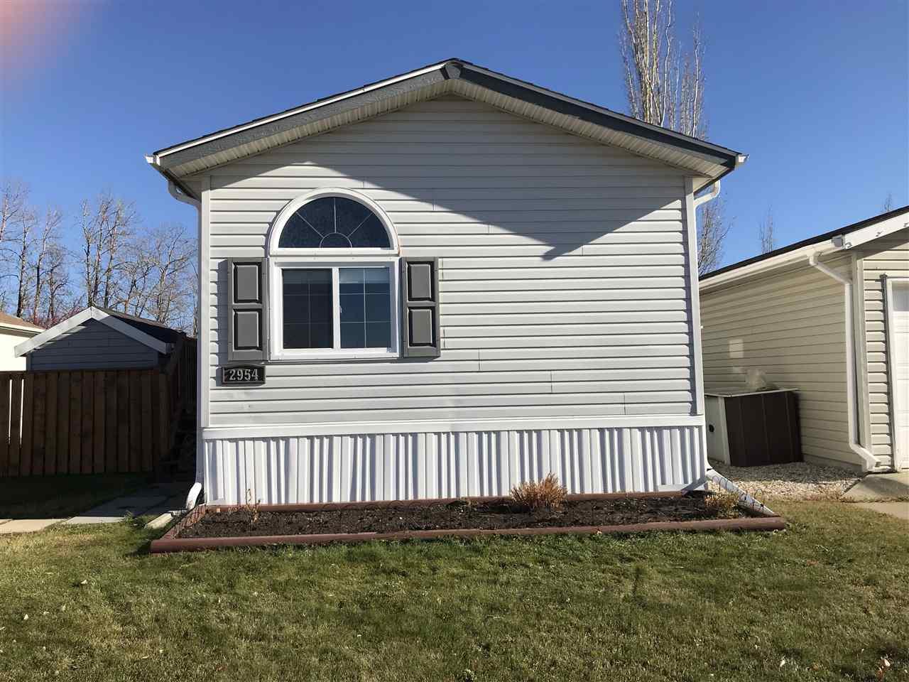 2954 Lakewood Drive, 3 bed, 2 bath, at $95,000