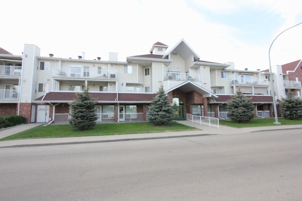 208 6220 FULTON Road, 2 bed, 2 bath, at $279,000