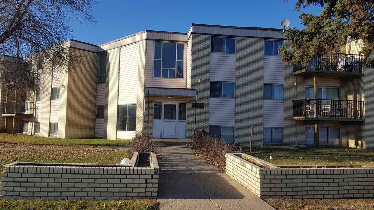 6A 13220 FORT Road, 1 bed, 1 bath, at $66,500