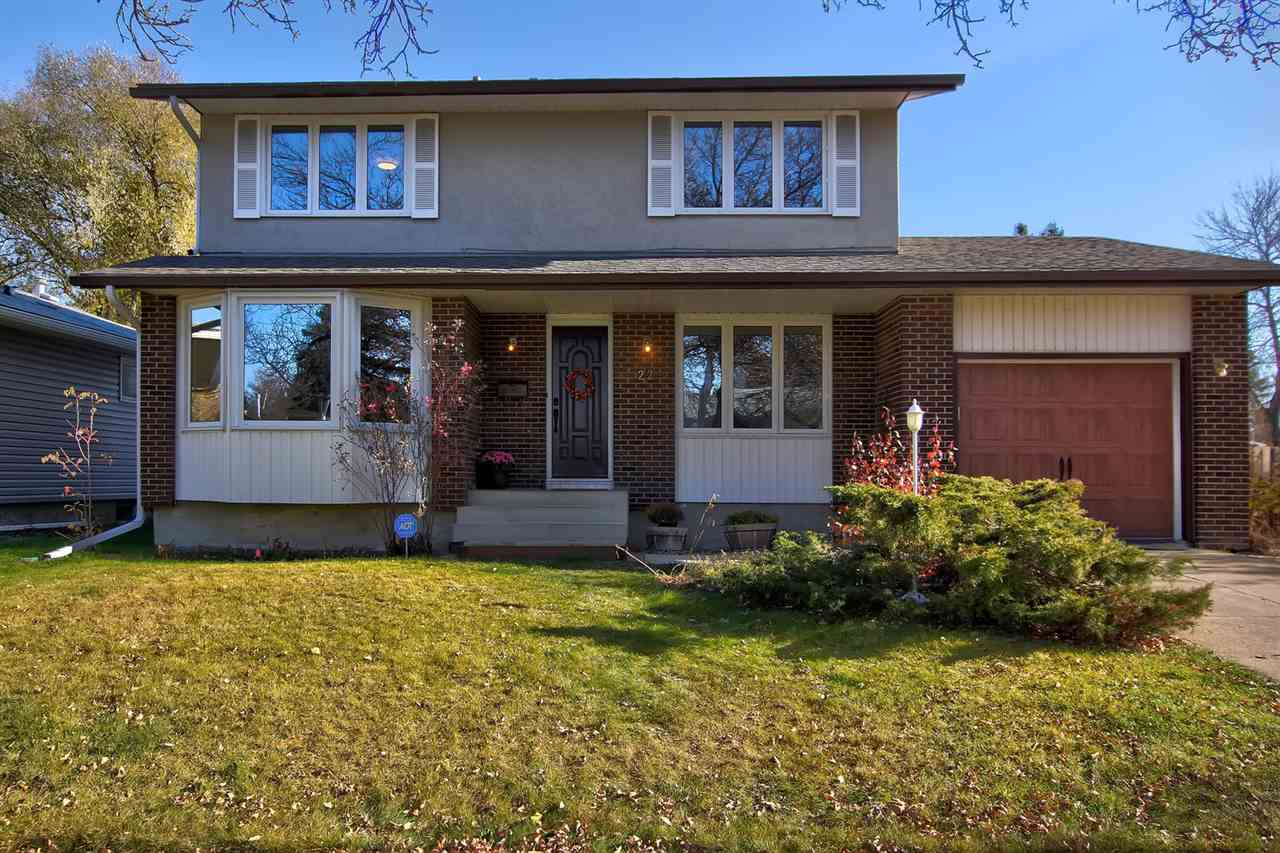 22 FERMONT Street, 6 bed, 3 bath, at $450,000
