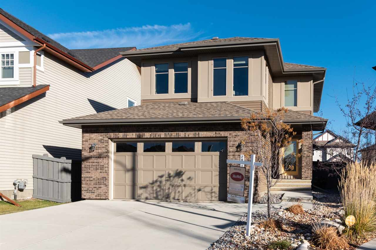 2817 ANDERSON Place, 3 bed, 3 bath, at $498,800