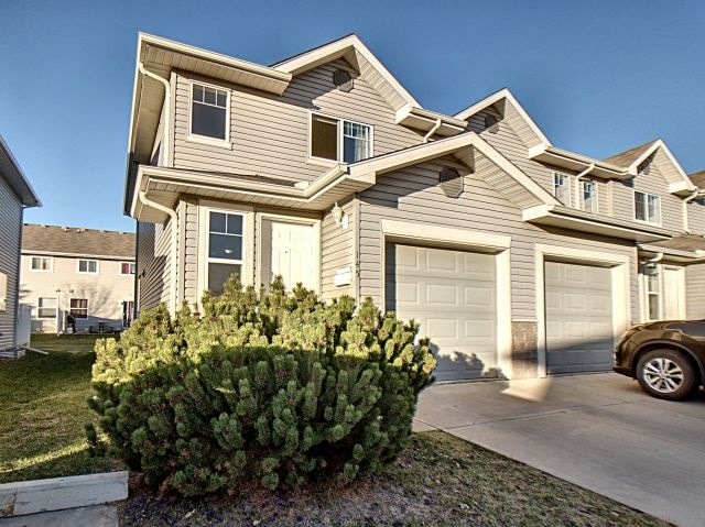 145 230 Edwards Drive, 3 bed, 2 bath, at $239,900