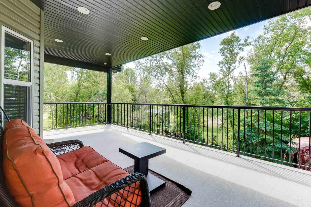 737 Lakeside Drive, 4 bed, 3 bath, at $475,000