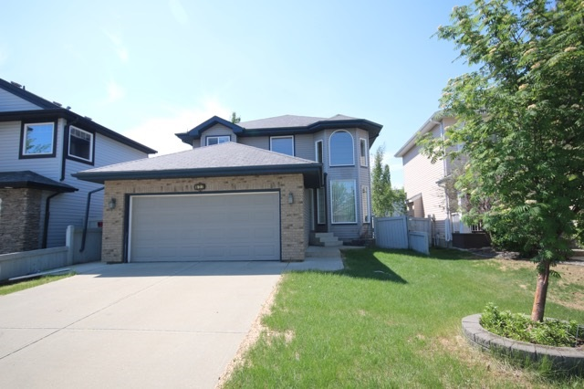 677 leger way, 4 bed, 4 bath, at $499,000