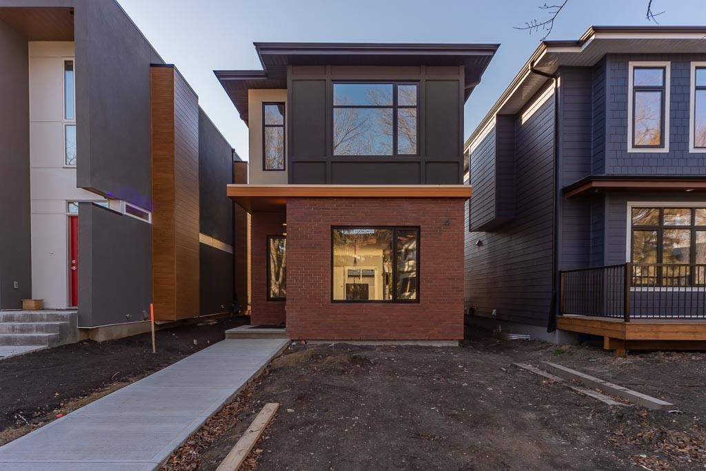 10506 136 Street, 4 bed, 4 bath, at $719,900