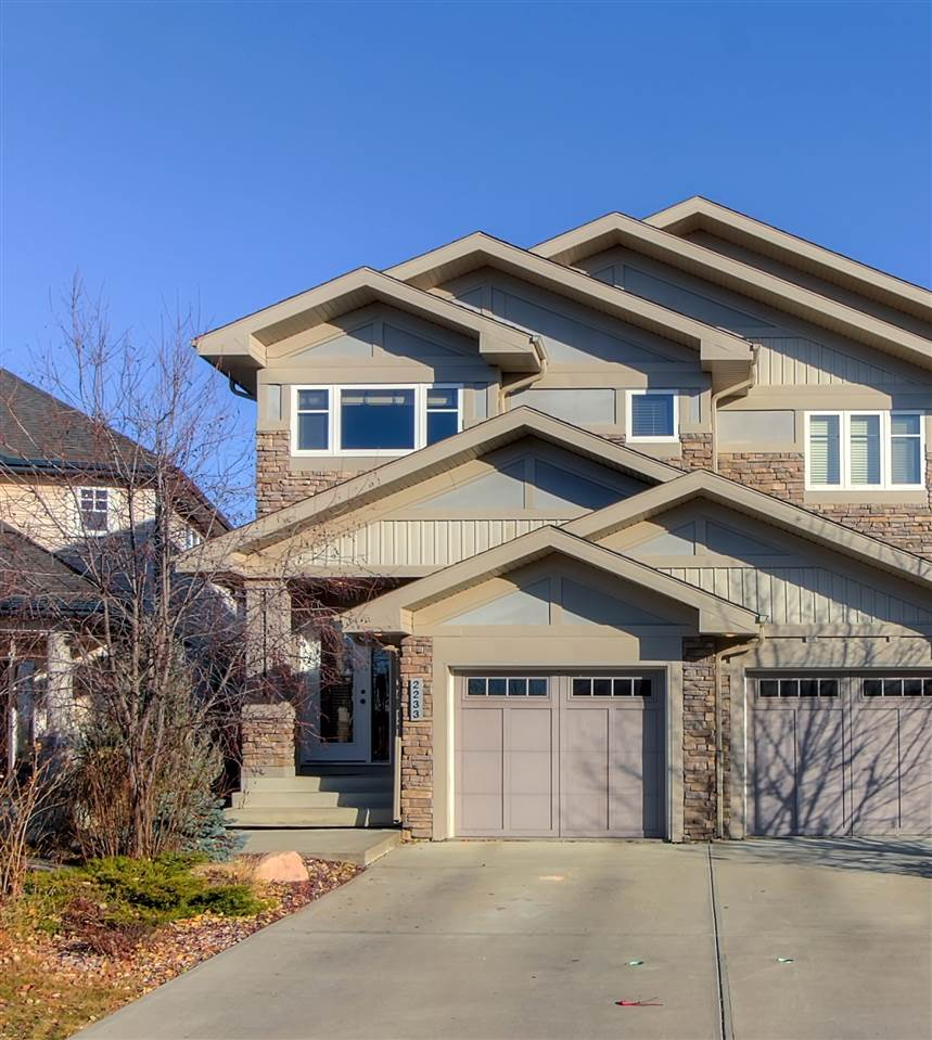 2233 AUSTIN Way, 3 bed, 3 bath, at $369,900