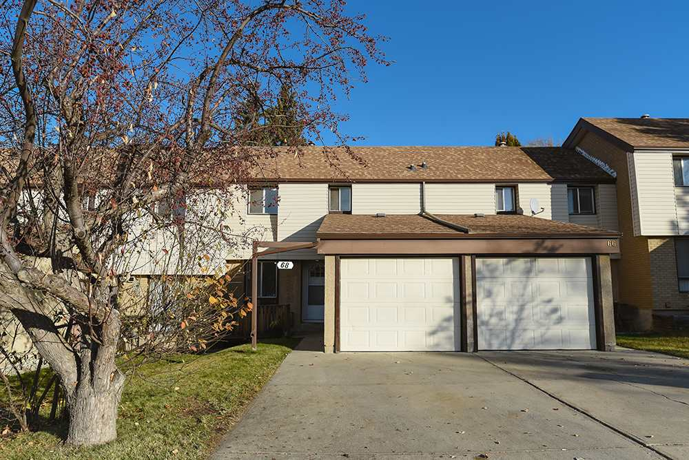 68 GRANDIN Village, 3 bed, 2 bath, at $199,900