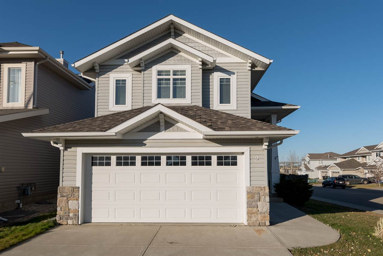 2 CHESTERMERE Road, 4 bed, 3 bath, at $442,900