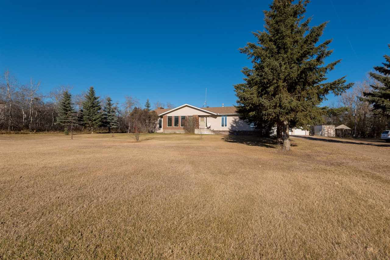 49 Gibbonslea Drive, 4 bed, 3 bath, at $399,900