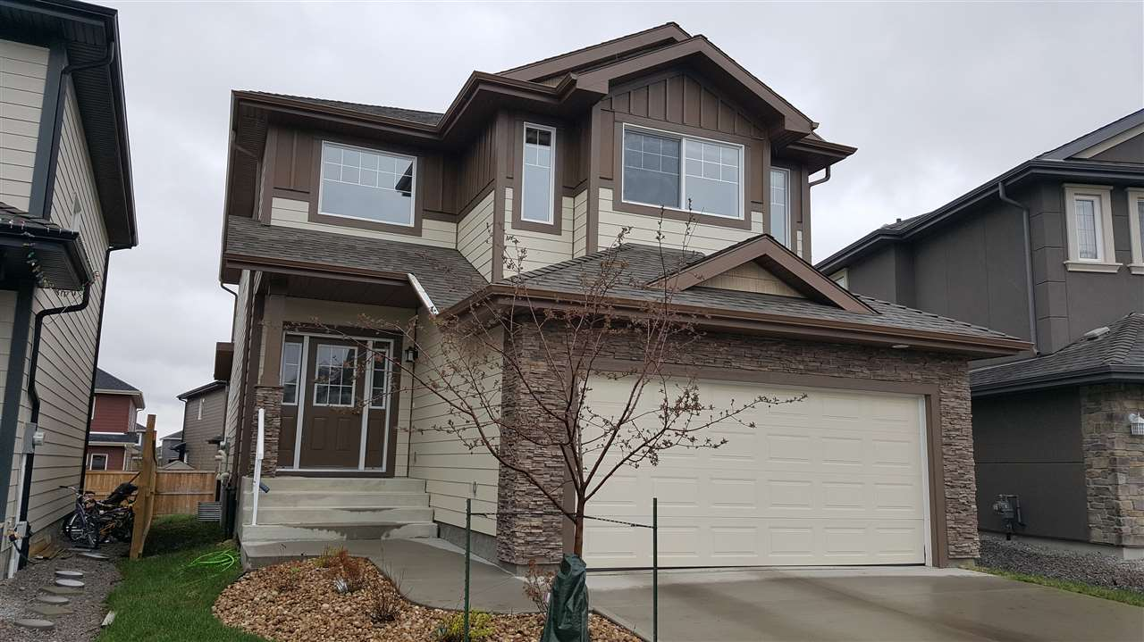 1461 WATES Link, 3 bed, 3 bath, at $505,000