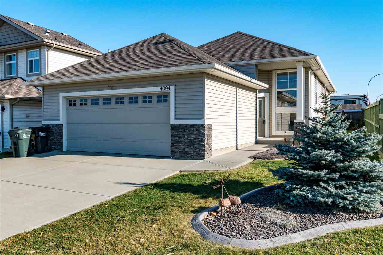 4094 Crowsnest Crescent, 4 bed, 3 bath, at $449,500
