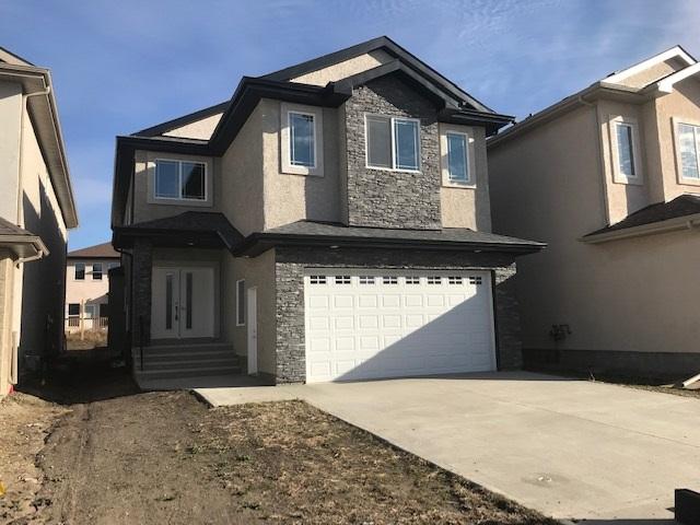 Property, 4 bed, 3 bath, at $529,900
