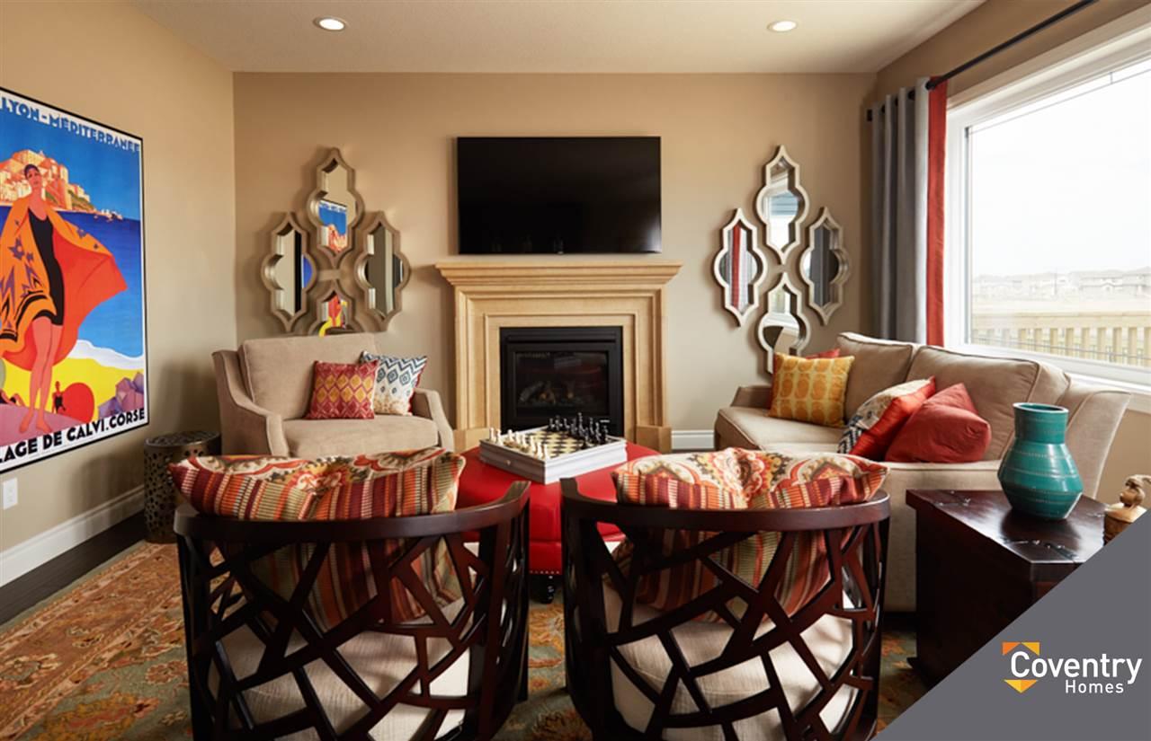 427 41 Avenue, 3 bed, 3 bath, at $499,888