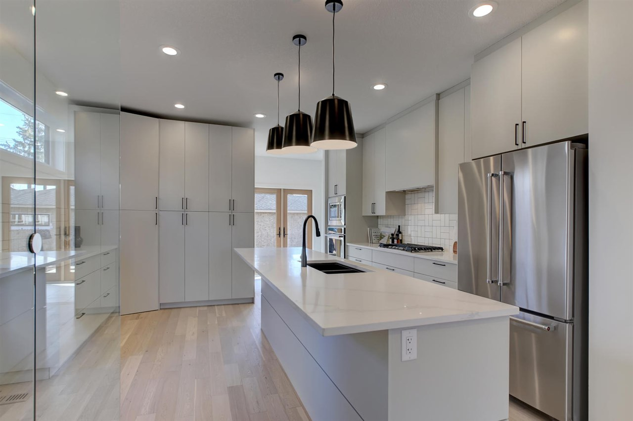 10413 144 Street, 3 bed, 3 bath, at $709,800