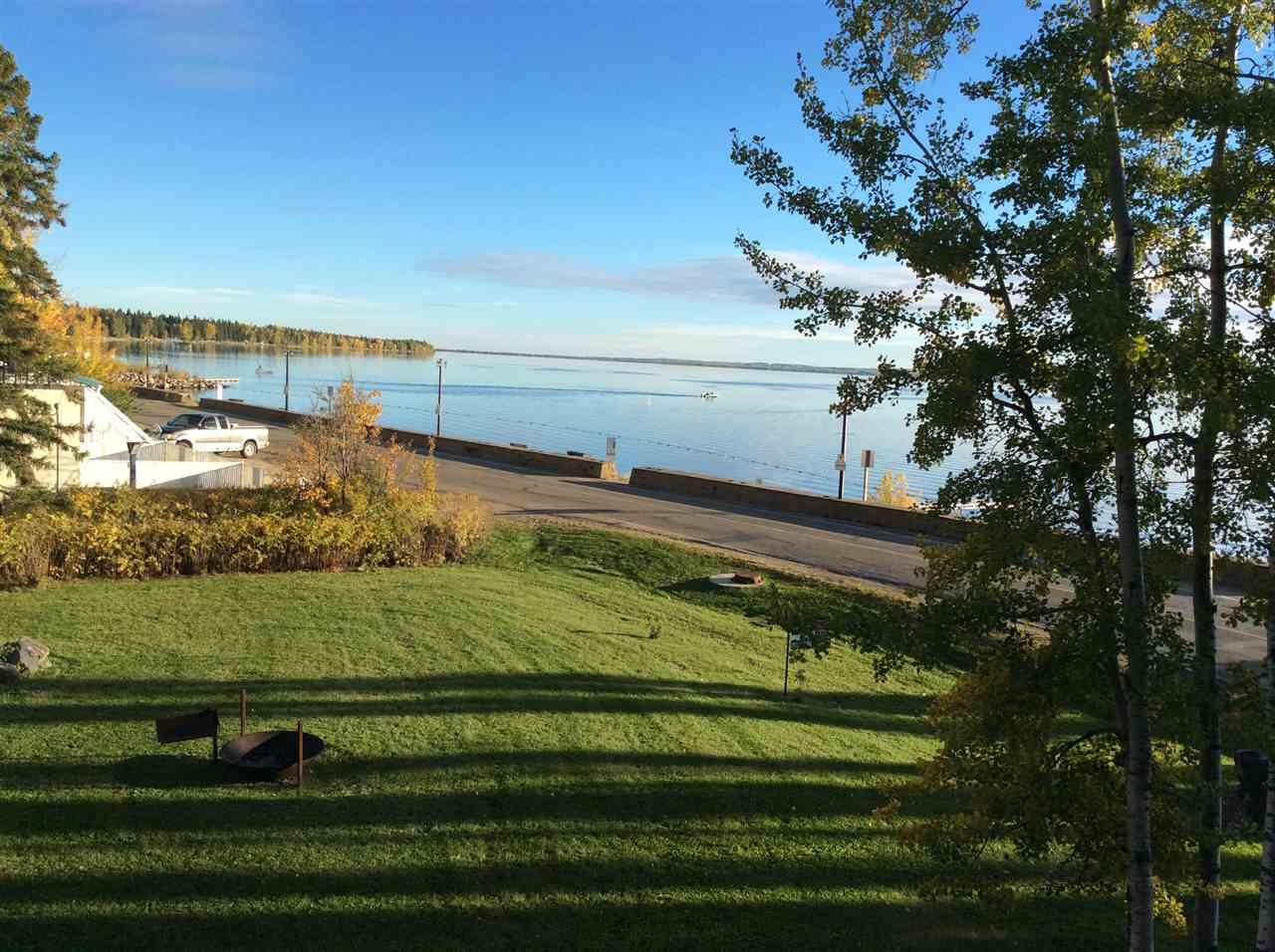 5630 Lake, at $199,000