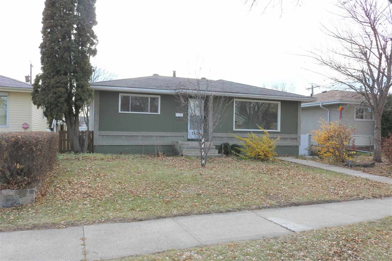 3623 108 Avenue, 3 bed, 2 bath, at $299,900