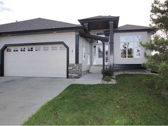 1 12504 15 Avenue, 2 bed, 2 bath, at $419,900