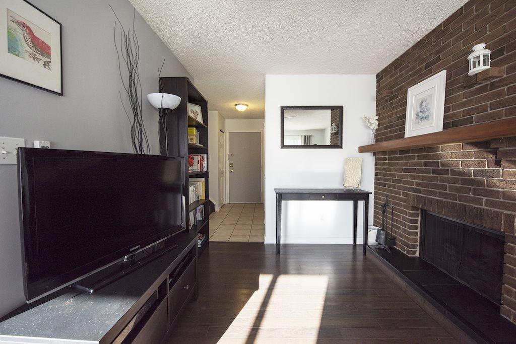 201 10611 84 Avenue, 2 bed, 2 bath, at $259,999