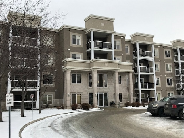 217 78A McKenney Avenue, 2 bed, 2 bath, at $239,900