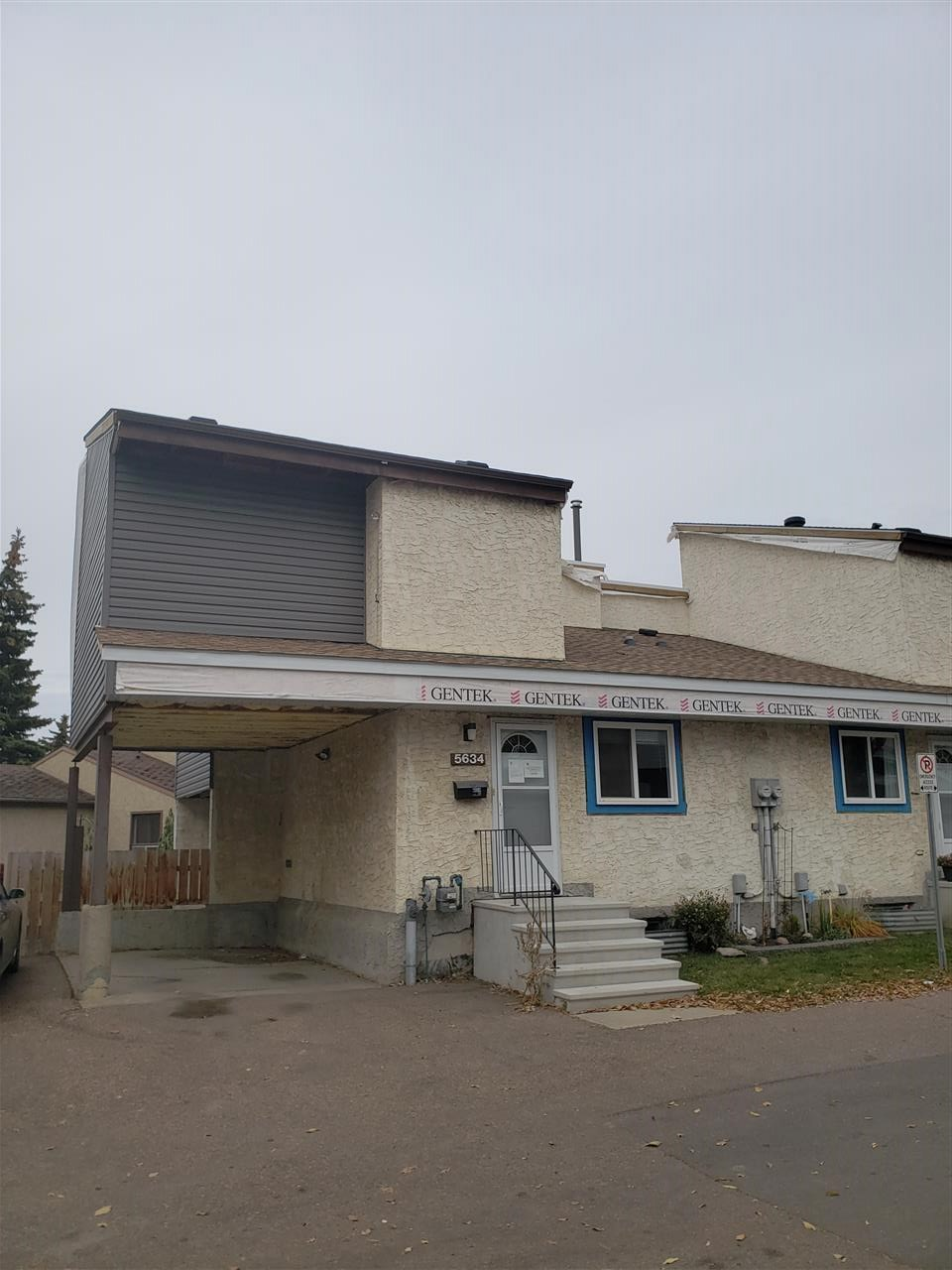 Property, 3 bed, 2 bath, at $158,800