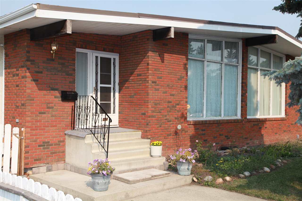 224 RICHFIELD Road, 3 bed, 2 bath, at $259,900