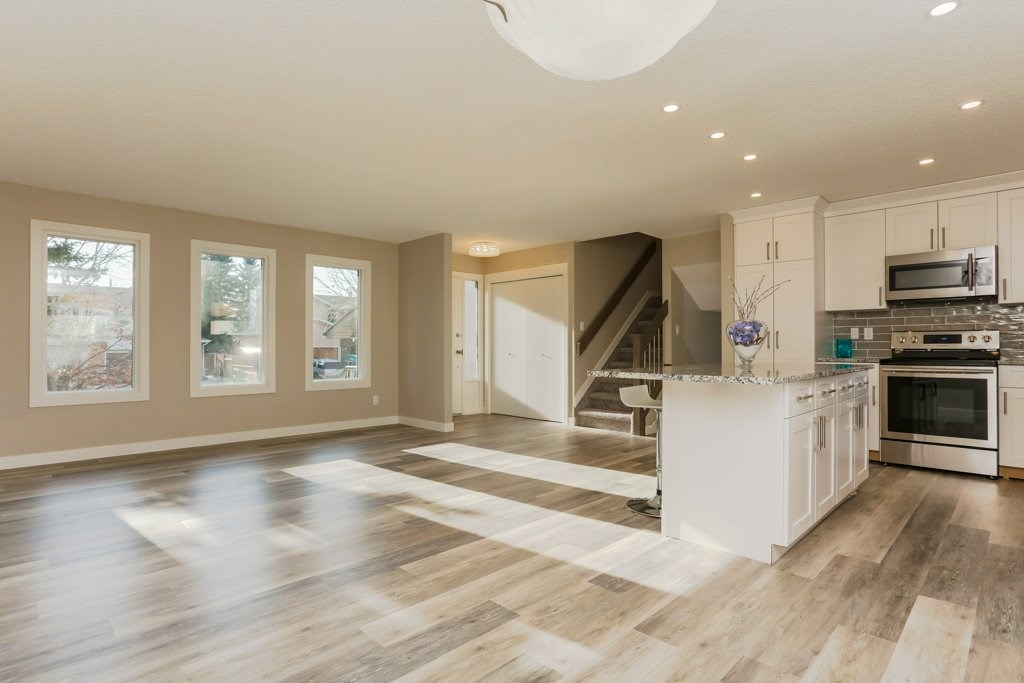 13 LACHAMBRE Place, 4 bed, 4 bath, at $549,900