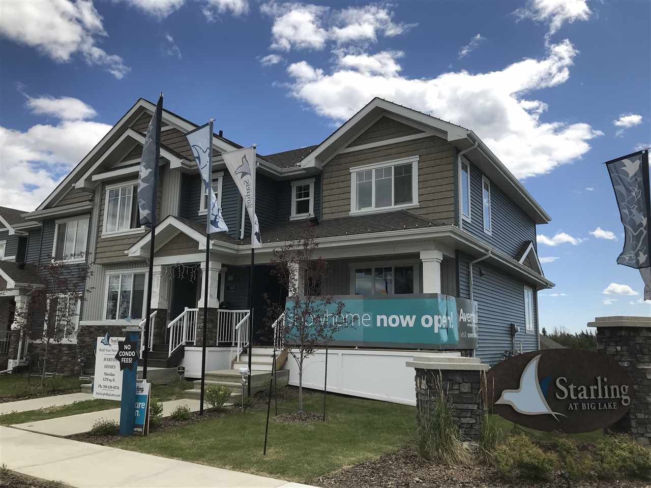 Property, 3 bed, 3 bath, at $339,900