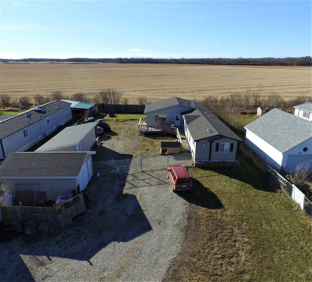 119-3510 Ste. Anne Trail, 3 bed, 2 bath, at $225,000