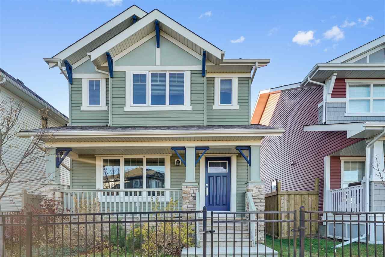Property, 3 bed, 3 bath, at $355,000